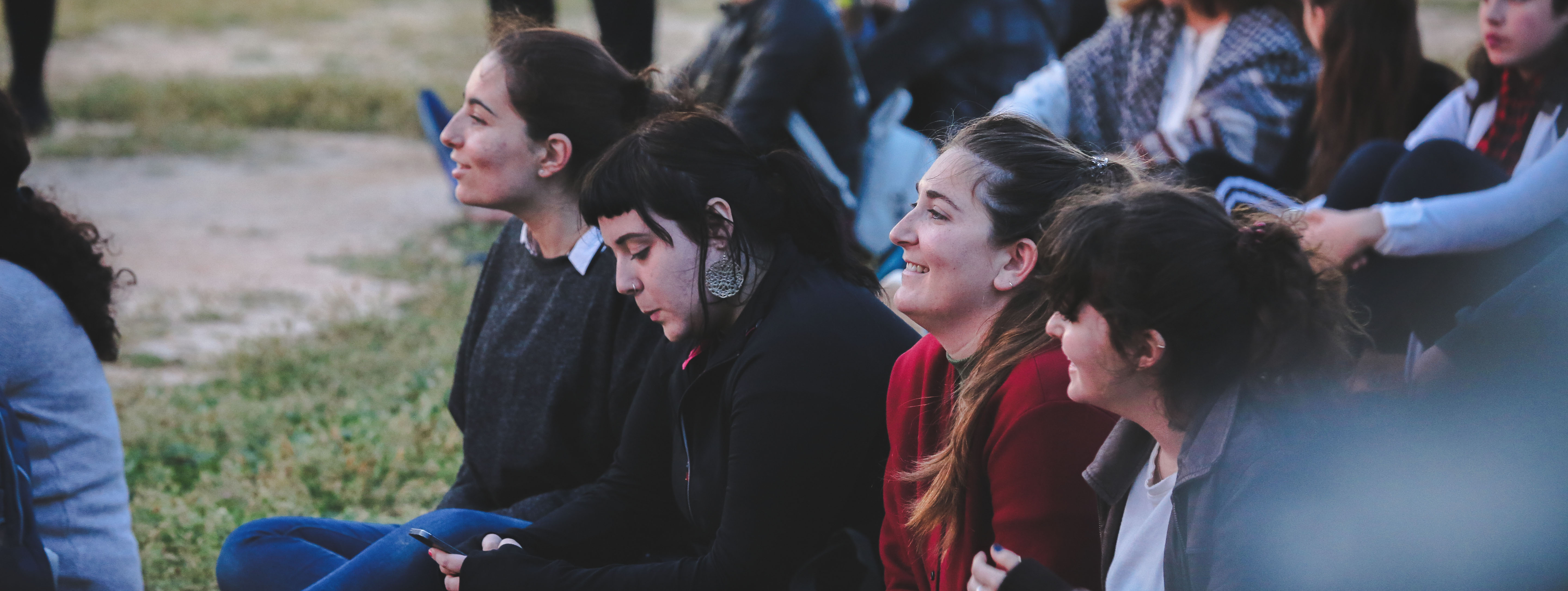 ADOLESCENCE AND YOUTH MINISTRY COURSE malta