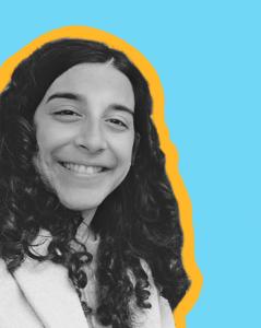Sara Zingariello - ADOLESCENCE AND YOUTH MINISTRY COURSE malta