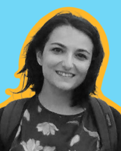 Marlene Cauchi - ADOLESCENCE AND YOUTH MINISTRY COURSE malta