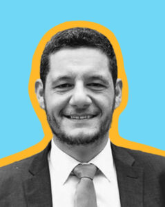 Mark Pellicano -ADOLESCENCE AND YOUTH MINISTRY COURSE malta